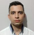 Freelancer Bruno F. B.