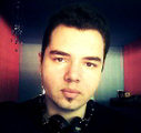 Freelancer Paulo R. B. J.