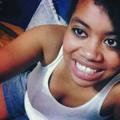 Freelancer Luciana V. C.