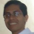 Freelancer Carlos I. J. F.
