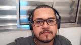 Freelancer Vinicius C. B.