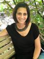 Freelancer Monica R. R.