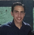 Freelancer Marcos C.