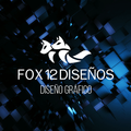 Freelancer Fox 12 Diseños