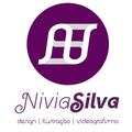 Freelancer Nívia S.