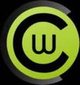 Freelancer CoriaWeb H.