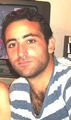 Freelancer David M. A.