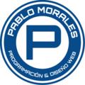 Freelancer PABLO A. M.
