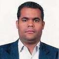 Freelancer Luis L. M.