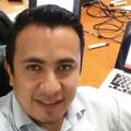 Freelancer Ramiro G.