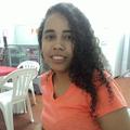 Freelancer Elisana S. S.