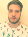 Freelancer Giulliano V.