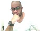 Freelancer Cristofer S.