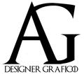 Freelancer Ademir G. d. S. B.