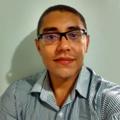 Freelancer Tulio H. d. S.