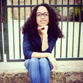 Freelancer Yalina A. P.