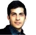 Freelancer Matías M. S.