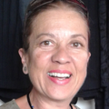 Freelancer Guadalupe V. L.