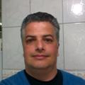 Freelancer J.Ricardo P.