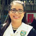 Freelancer Jéssica A.