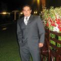 Freelancer Ismael P. A.