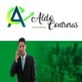Freelancer Aldo C.
