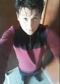 Freelancer Jheyson V. M.