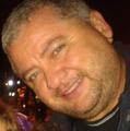Freelancer Artemio O.