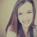 Freelancer Débora C.