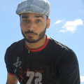 Freelancer Luiz F. P.
