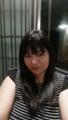 Freelancer Carla I. C. d. R.