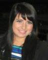 Freelancer Cynthia L.
