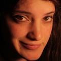 Freelancer Ariadna R.