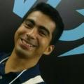 Freelancer Gilberto R. d. S. F.