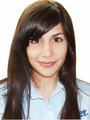 Freelancer Patricia M. d. O.