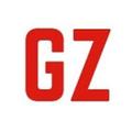 Freelancer Gonzalo E. G.