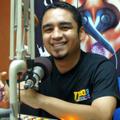 Freelancer Amilkar W.