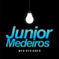 Freelancer Junior M.