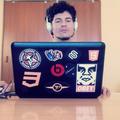 Freelancer Fabricio N. T.