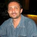 Freelancer Felipe D. P. M.