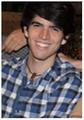 Freelancer Arturo R.