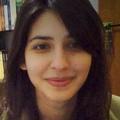 Freelancer Tatiana Z.