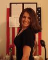 Freelancer Daniella P. B. U.
