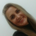 Freelancer Elisa M. T. R.