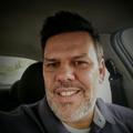 Freelancer Marcelo d. O. P.