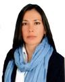 Freelancer Sofia F.