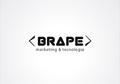 Freelancer Brape