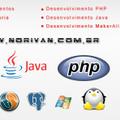 Freelancer Norivan O.