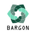 Freelancer Bargon D.