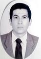 Freelancer Carlos A. T. P.